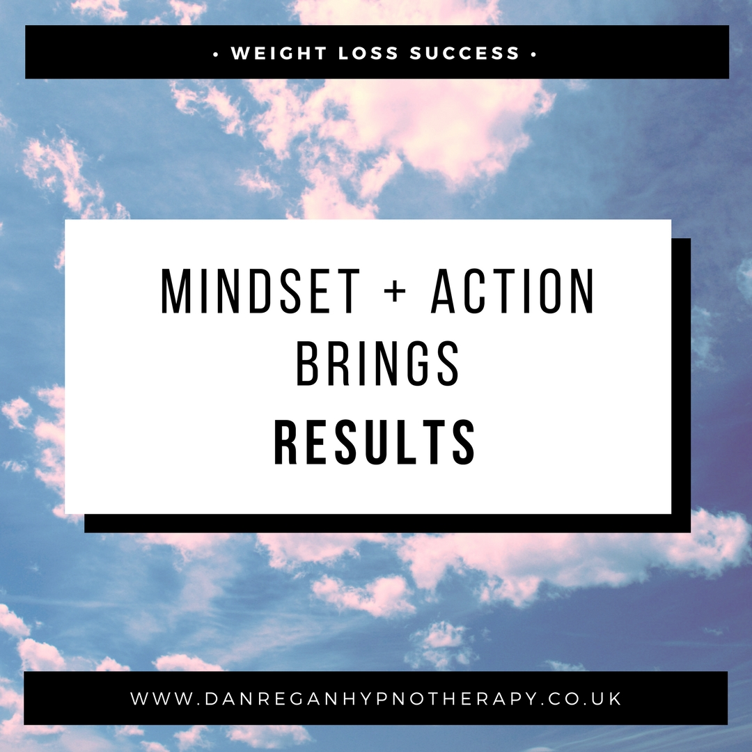 weight loss hypnotherapy ely newmarket
