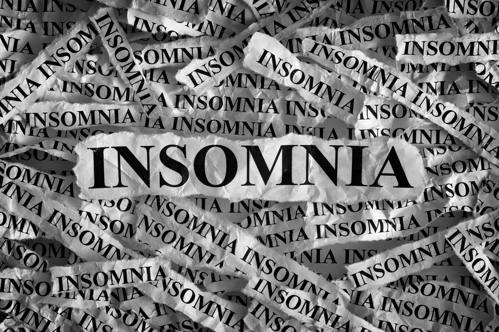 insomnia and anxiety ely newmarket hypnotherapy