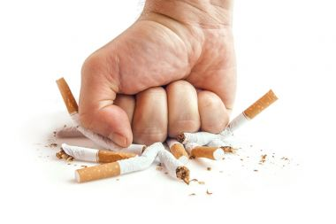 stop smoking hypnotherapy in ely and newmarket